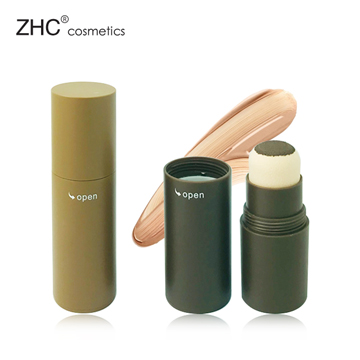 ZHC Cosmetic Pic
